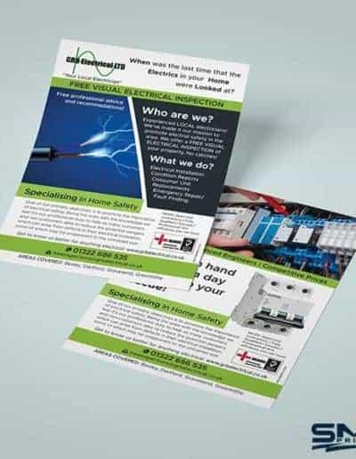 2 Leaflets_2