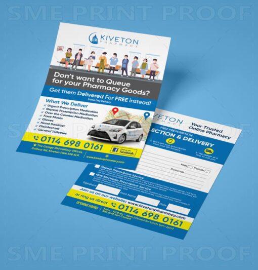 A5-Leaflet-printing-UK