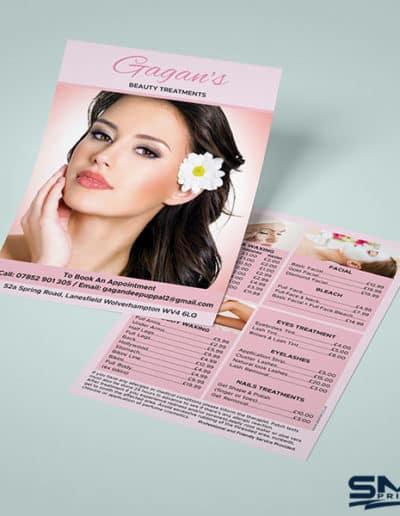 2 Leaflets_6-6